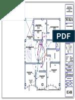 IC-06_A3.pdf