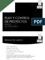 1.1 Introducción control y planificacion de proyectos-2.pdf