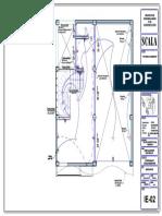 IE-02_A3.pdf