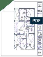 IE-06_A3.pdf