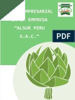 caratula etica.pdf
