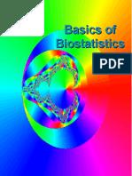 Basics of Biostatistics.pdf