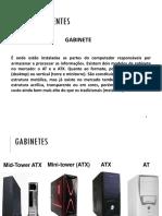 Aula Componentes .pdf