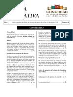 GACETA44.pdf