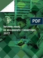 Informe2017Web.pdf
