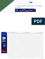 docplayer_es_65654083-Notas-clinicas0-a-gil-setas-1-m-perez-salazar-2-a-navascues-1-f-rodriguez-eleta-2-j-a-cebamanos-3-m-t-rubio-4_html.pdf