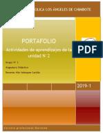 Portafolio-II-Unidad.docx