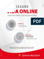 seguro+online.pdf