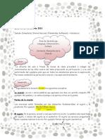 PLANIFICACION DE SUSTANTIVOS.pdf