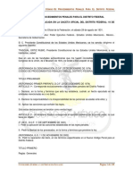 CDMX_Procedimientos Penales.pdf