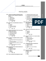 p374-convertido.pdf