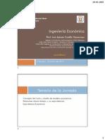 Clase_2-3_2019.pdf
