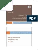 Clase_7-2019.pdf