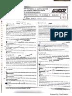 PROVA 3º ESTÁGIO.pdf