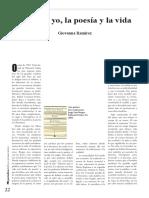 giovanna.pdf