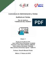 Auditoria de Ventas (1) (1)