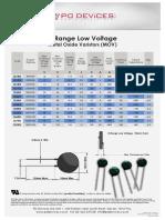 D Range Low Voltage vPD1.pdf