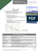 FichaTécnicaPaneles-IUSASOL.pdf