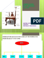 5 Lembaga Negara.ppt