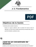 002_CCC_Fundamentos.pptx