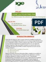 LIGNE 100 POUR PME-PMI-converted.pdf