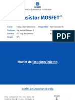 Transistor MOSFET (PPT).pdf
