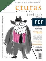 periódicomedios.pdf
