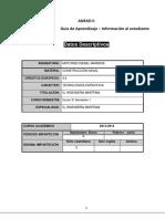 MOTORES DIESEL MARINOS 2013 14.pdf