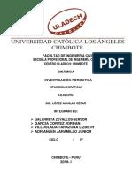 Actividad 10 Investigacion Formativa (2)