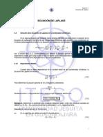 Ec-Laplace-Coordenadas-Cilindricas-1.pdf