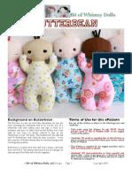 Butter Bean ePattern v4.pdf