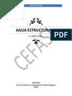 EL AGUA .pdf