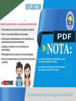 Orientaciones para la I Jornada de Reflexión 2019.pdf