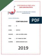 COSTOS1.pdf