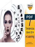 7tendencias-elearning-2014.pdf