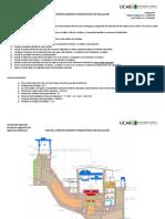 T05.2_HIDROELECTRICIDAD_CABRERA_RODRIGUEZ.pdf