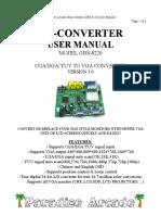 Gonbes_8220_Manual.pdf