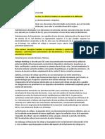 Dudas Energía.docx