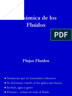 6-Flujos_fluidos.pdf