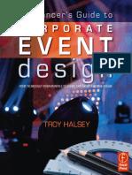 corporate event.pdf