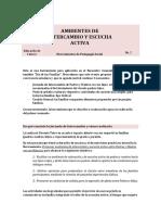 Herramienta-2-Jornada-Intercambio.pdf