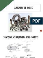 04 - Herramientas de mecanizado 1.pdf