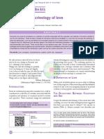1.- The neuroendocrinology of love 14-02-17.pdf