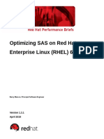 optimizingsasonrhel6and7_2.pdf
