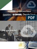 Presentación G Suite - Capual.pdf