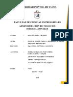 UNIVERSIDAD PRIVADA DE TACNA percyyyyyyyyyyyyyyyyyyyyy.docx