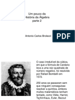 algebraparte2.pdf