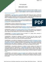 Resolução-CM-02_18-3.pdf