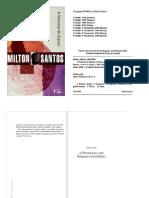 2-Santos-espaco e totalidade.pdf