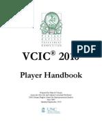 VCICPlayerHandbook